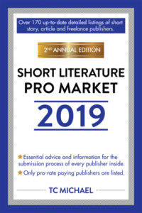 Short and Sweet reference book for writers